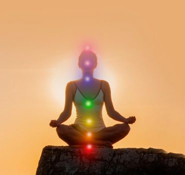 ACTIVATE YOUR PRANA KUNDALINI – JOYS OF ABUNDANT LIVING