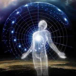 Energy Healing Sessions Akashic Records